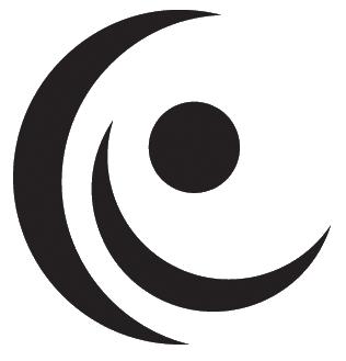 logo de commissaireauxcomptes.fr